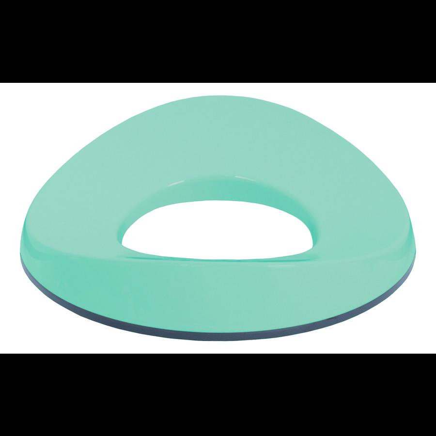 Luma® Babycare Toilettensitz Silt Green