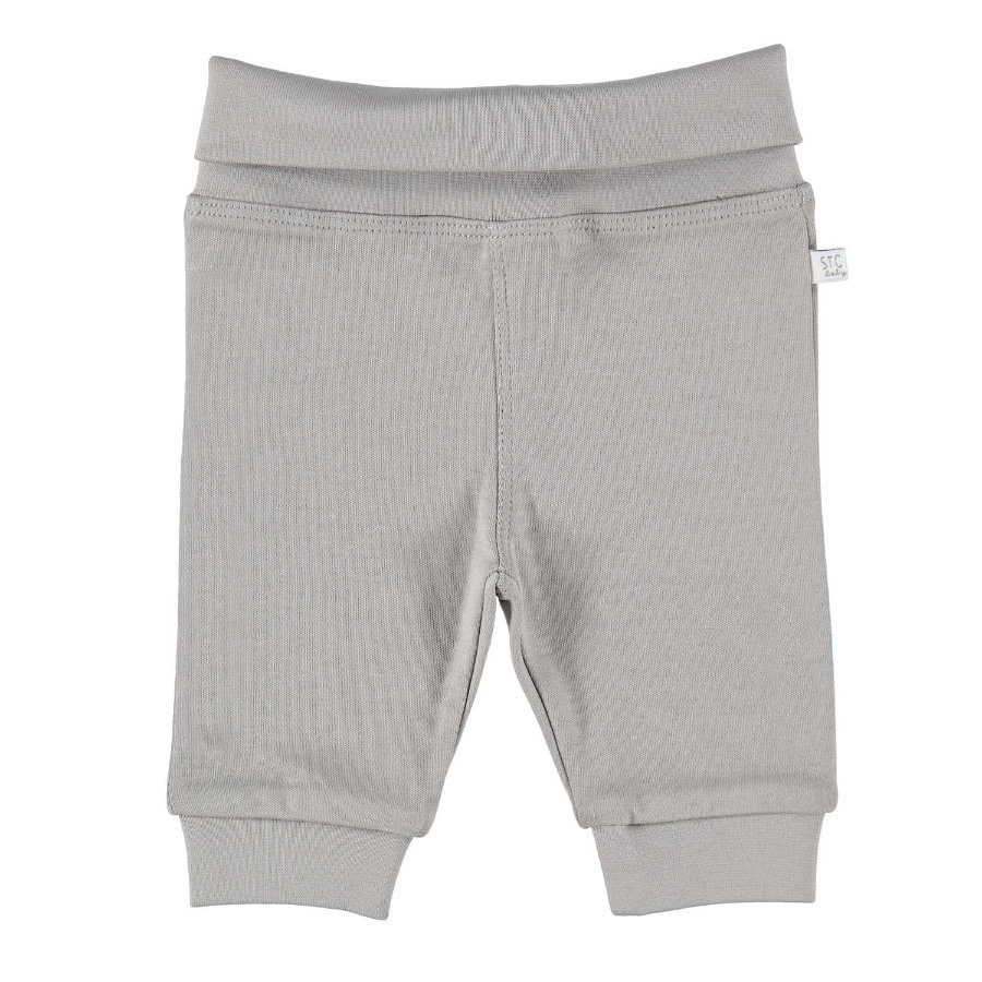 STACCATO Sweatpants taupe