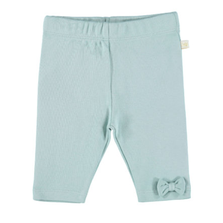 STACCATO Girls Leggings dark mint