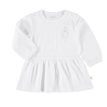 STACCATO Maglietta a maniche lunghe warm white