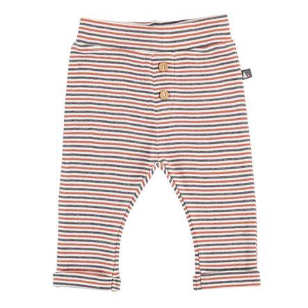 STACCATO Hose mit Streifen multicolor