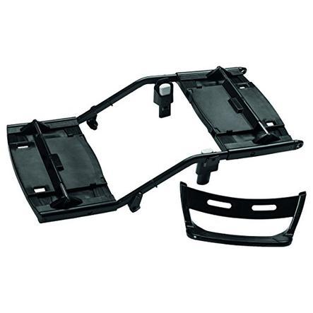 Peg-Pérego Adapter do wózka Book For Two - Double