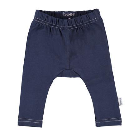 b.e.s.s Spodnie z dżinsu Płyn do prania kamienia.