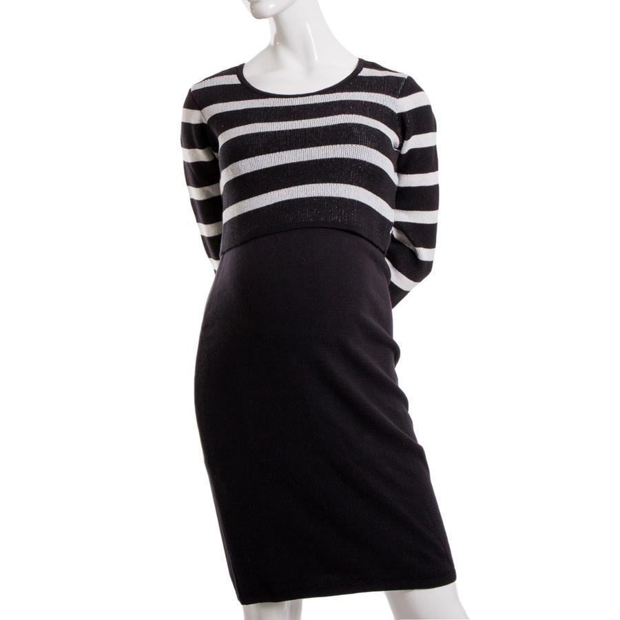 noppies Sukienka tylko dla kobiet w ciąży Imara