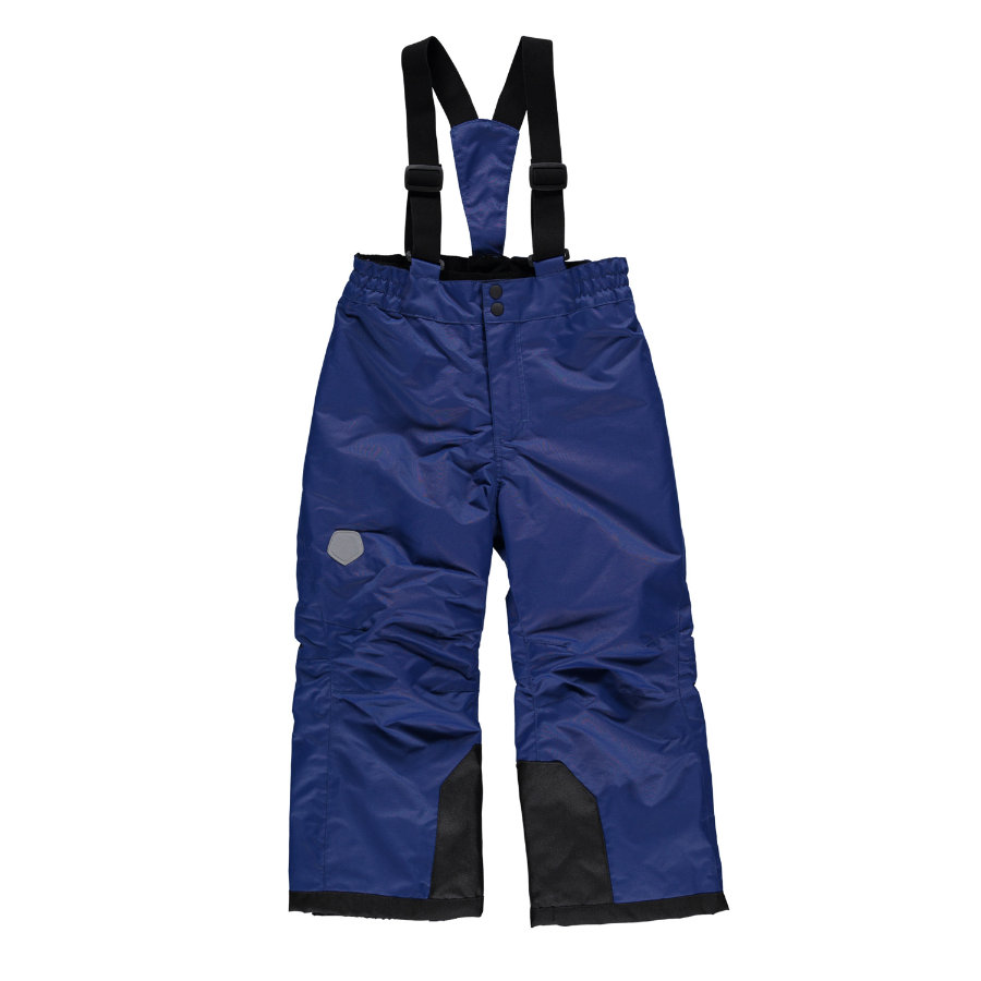 COLOR KIDS Salix  Skihose Estate Blue