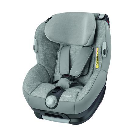 Bébé Confort Siège auto Opal groupe 0+/1 nomad grey