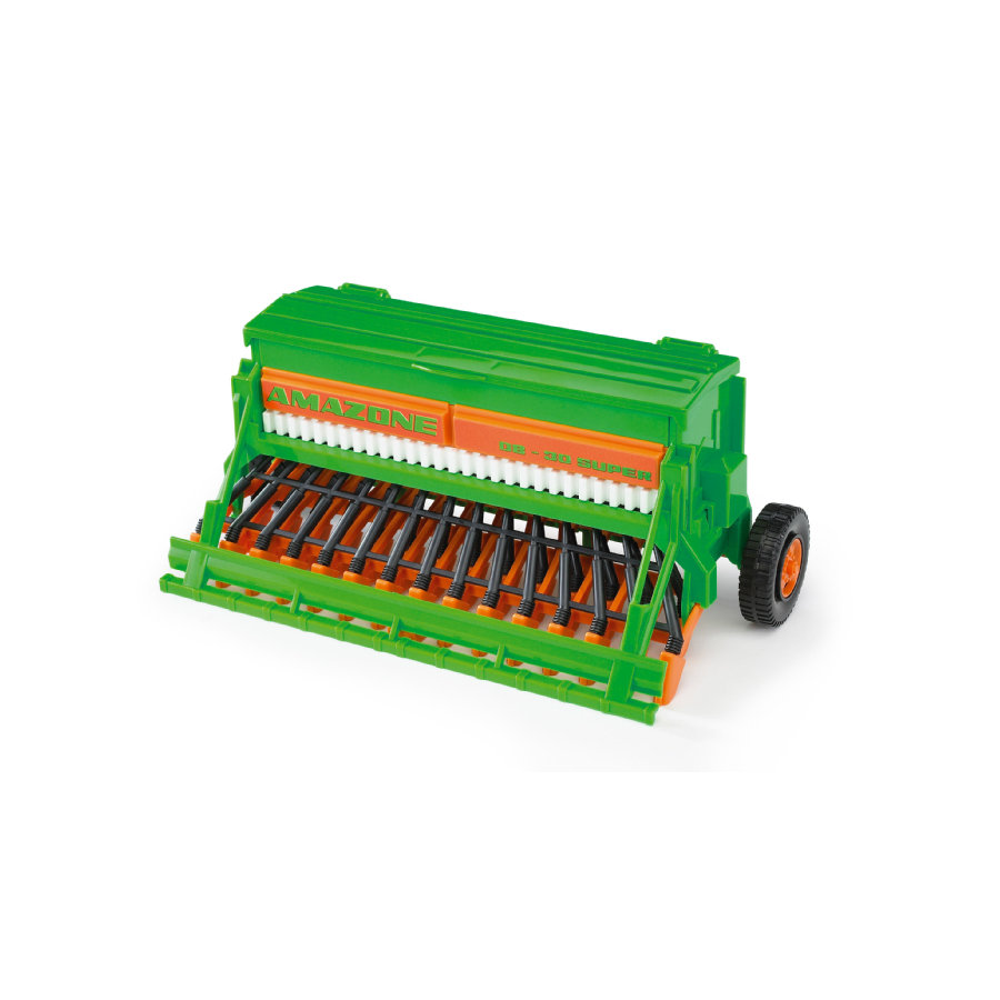 BRUDER® Amazone Sowing Machine 02330