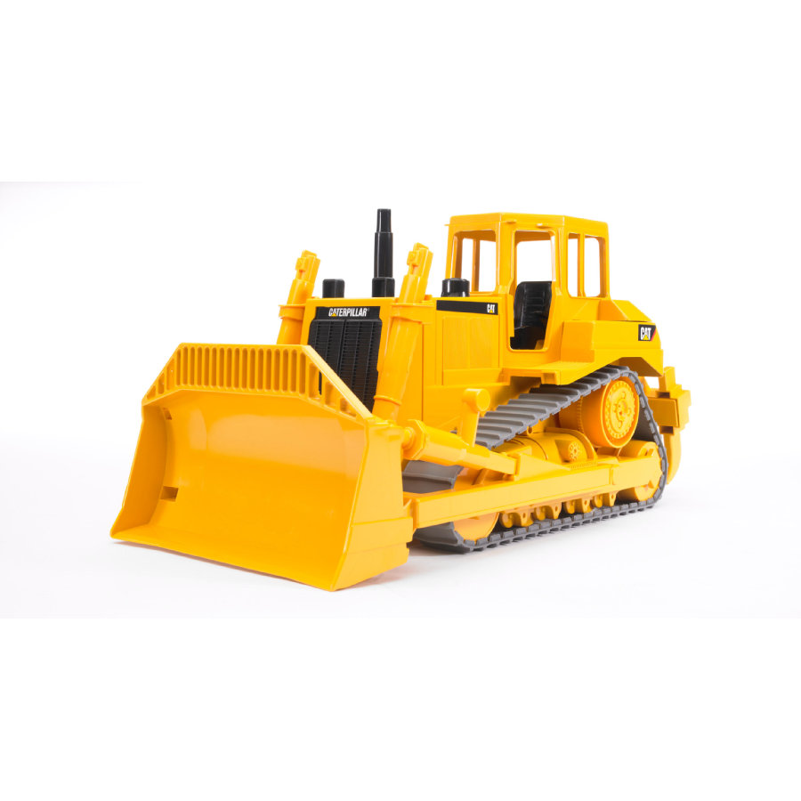 bruder® Cat Bulldozer 02422