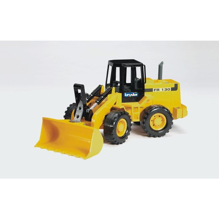 BRUDER® Bulldozer FR 130 02425