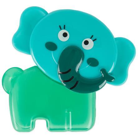 bieco Kølende bidering Elefant
