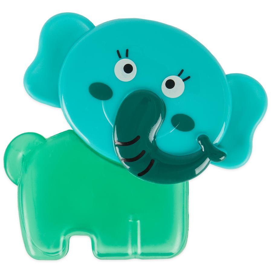 bieco Kühlbeißer Elephantastisch