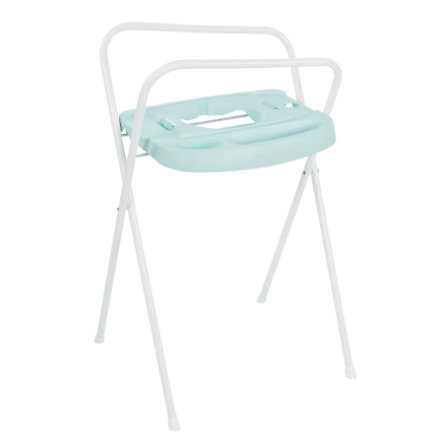 porta Click Lou-Lou mint vasca bébé-jou® 98 cm
