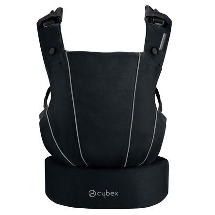 cybex Porte-bébé Maira Click Lavastone Black-black, 2018   roseoubleu.fr 1fea5d645c0
