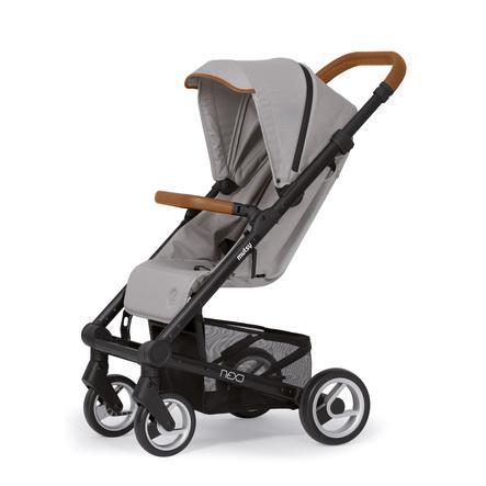 dejtingsajter för pistol ägare