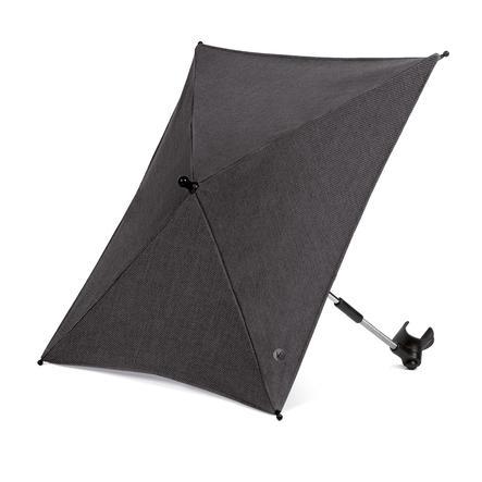 mutsy Parasol przeciwsłoneczny Nio North Grey