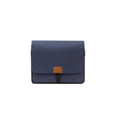 mutsy Wickeltasche Nio North Sailor Blue
