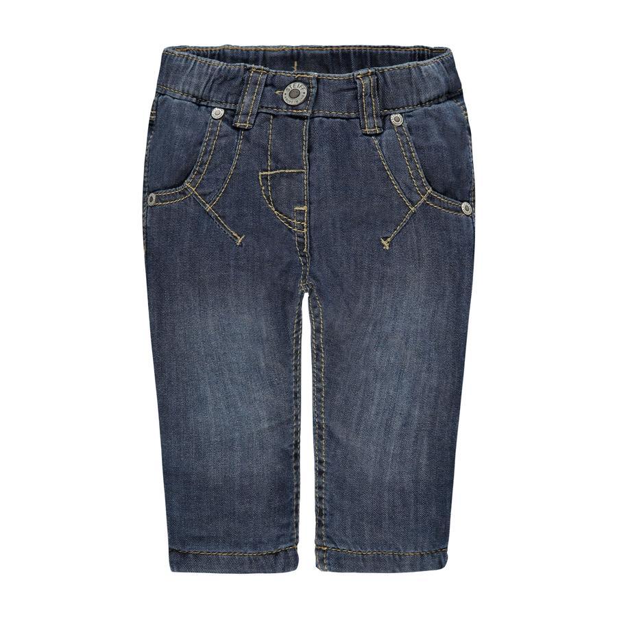 Steiff Boys spijkerbroek