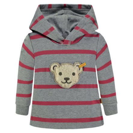 Steiff Boys Sweatshirt