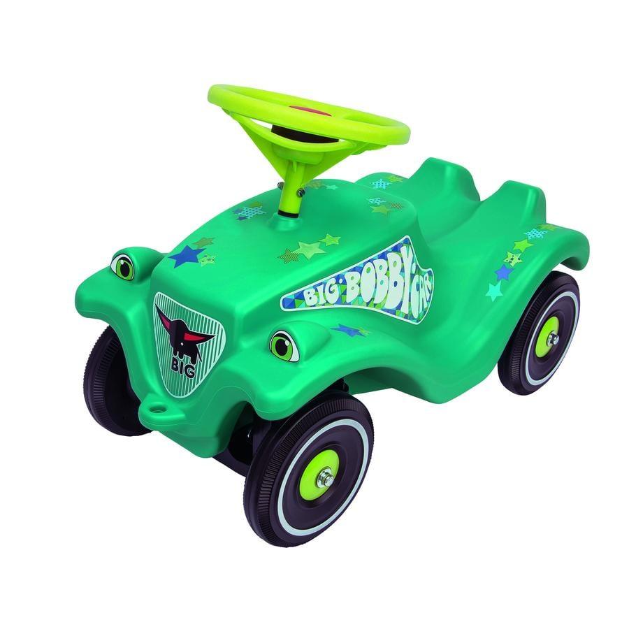 BIG Jeździk Bobby Car Classic Little Star