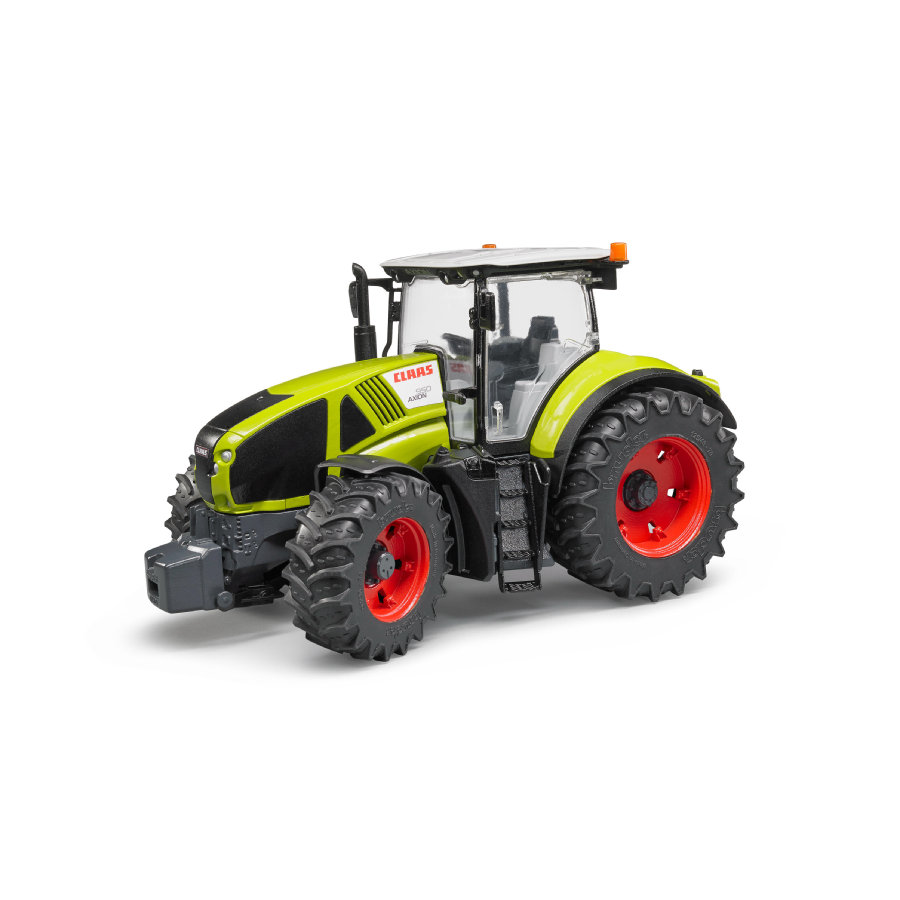 BRUDER® Claas Axion 950 03012
