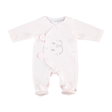 noukie´s Girls Schlafanzug 1-tlg. rosa
