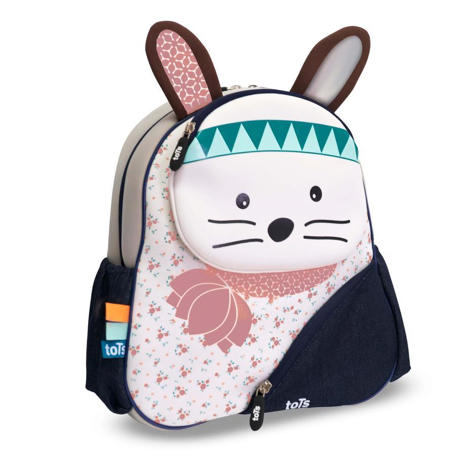 toTs by smarTrike® toTs&GO Kids rygsæk hare