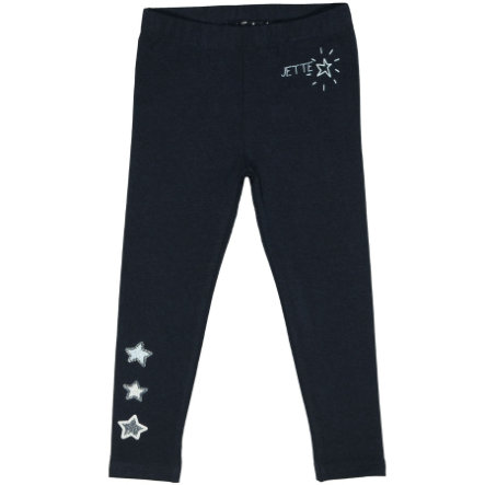 JETTE by STACCATO Girls Leggings marine