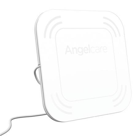 Angelcare® Sensormatte (kabelgebunden) für AC310-D und AC510-D
