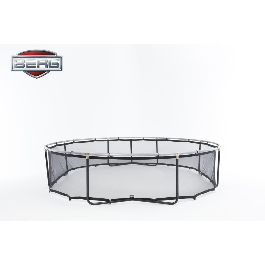BERG Rahmennetz Extra 380