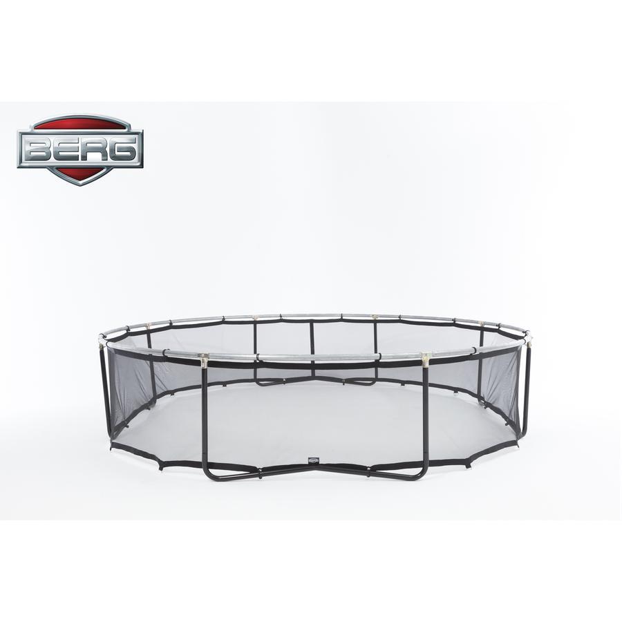 BERG Rahmennetz Extra 430