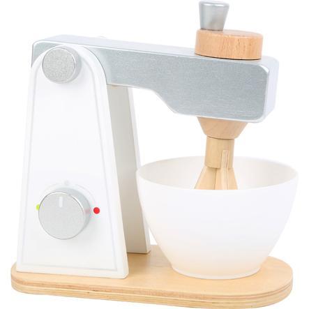 small foot design® Dřevěný kuchyňský robot