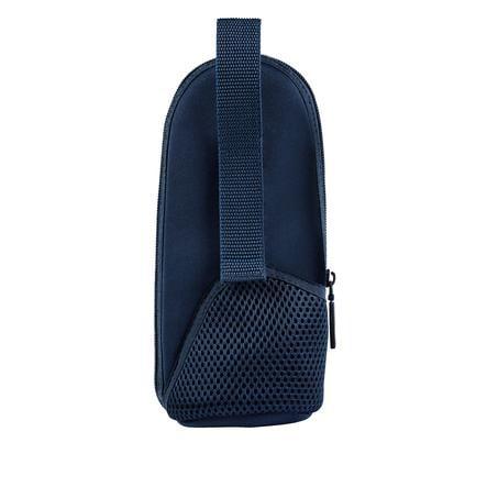 MAM Porta biberones isotérmico Thermo Bag azul