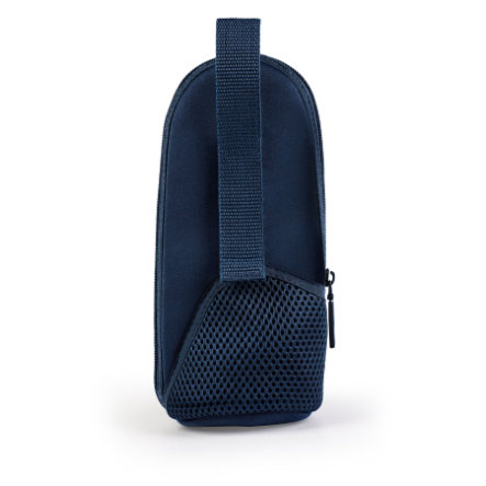 MAM Thermal Bag in blau