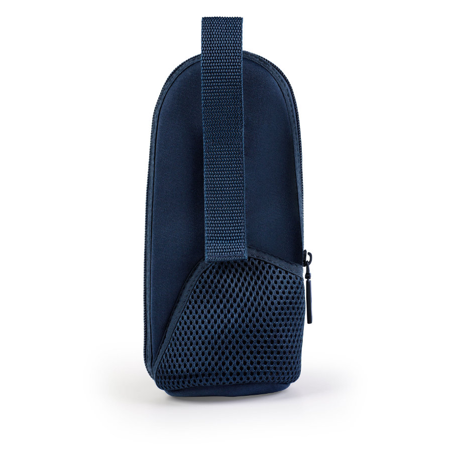 MAM Thermo Bag Bottle Warmer Blue