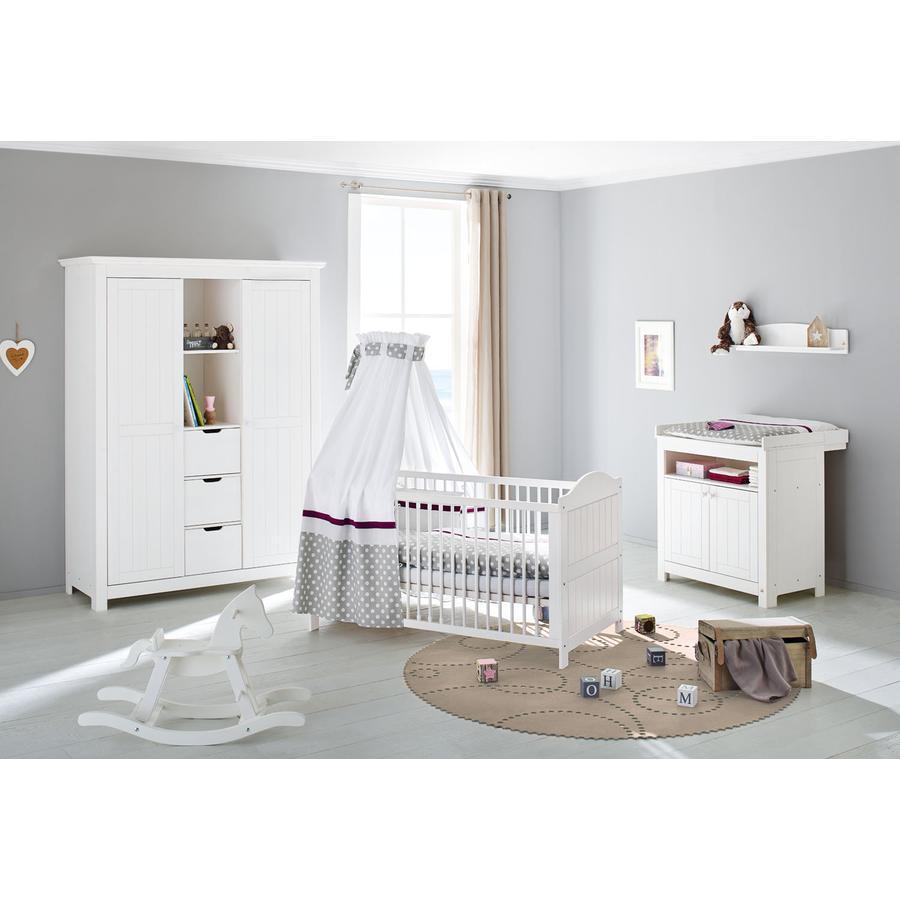 Ausgezeichnet Kinderzimmer Pinolino Sky Bilder - Die besten ...