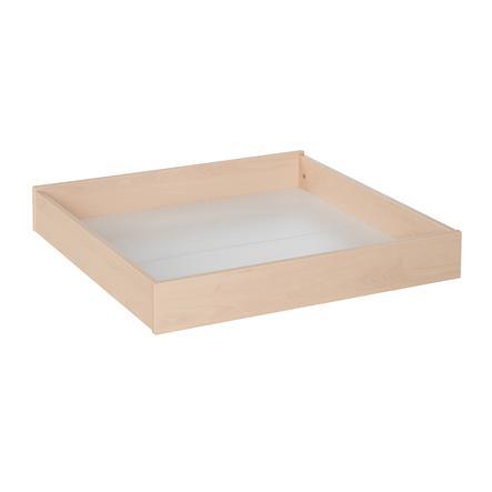 Geuther Cassetto per box Ole color legno