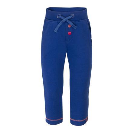 lief! Girls Jogginghose true blue