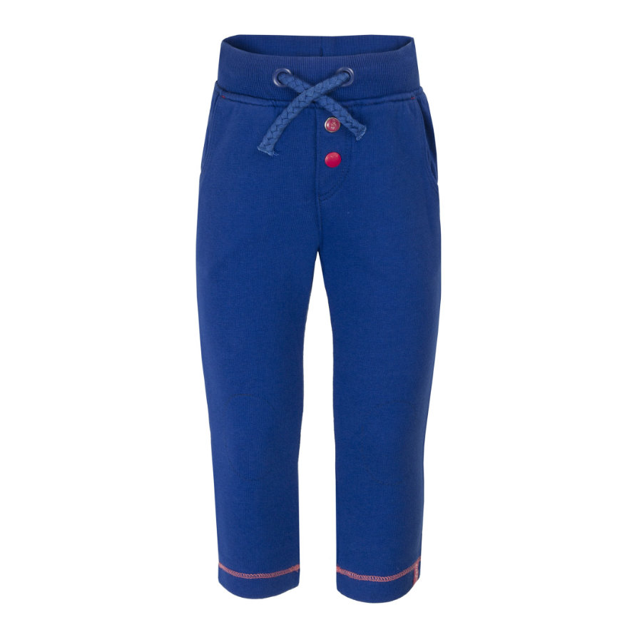 lief! Girls Jogginghose true blue