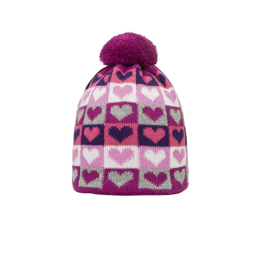 Döll Girl Sznur kapelusza z pęcherzykami powietrza