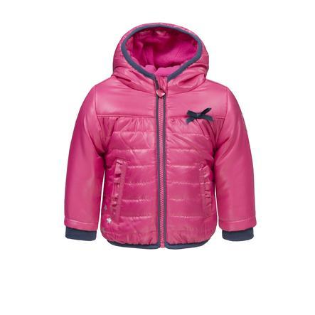 lief! Girls Jacke fandango pink