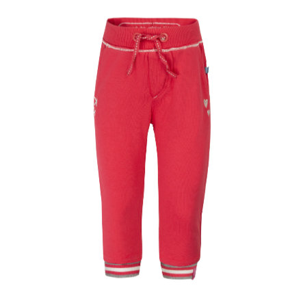 lief! Girls Jogginghose teaberry