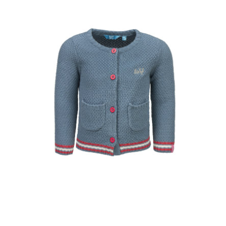 lief! Girls Cardigan niagara
