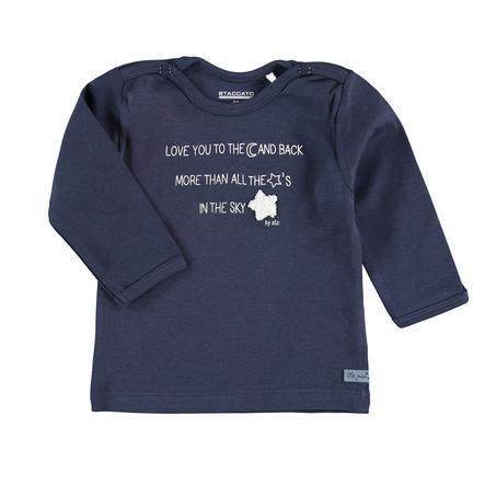 STACCATO Boys Tinta para camisas de manga larga