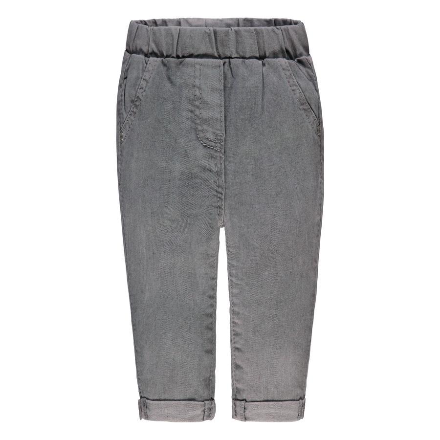 KANZ Girl s Pantalon filigrane argent