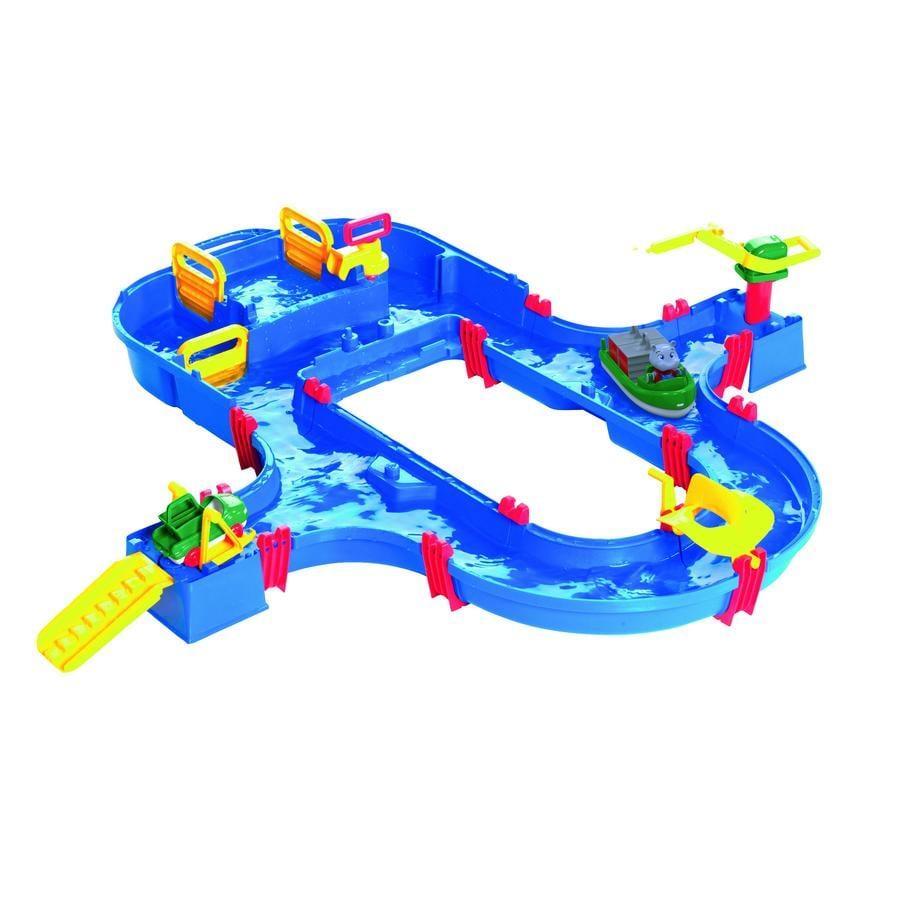 AquaPlay vodní dráha SuperSet