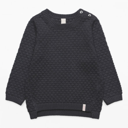 ESPRIT Girls Strickpullover anthrazit