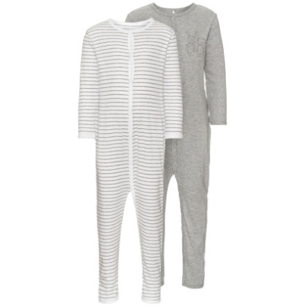 16dfd60f4113f name it Pyjama enfant