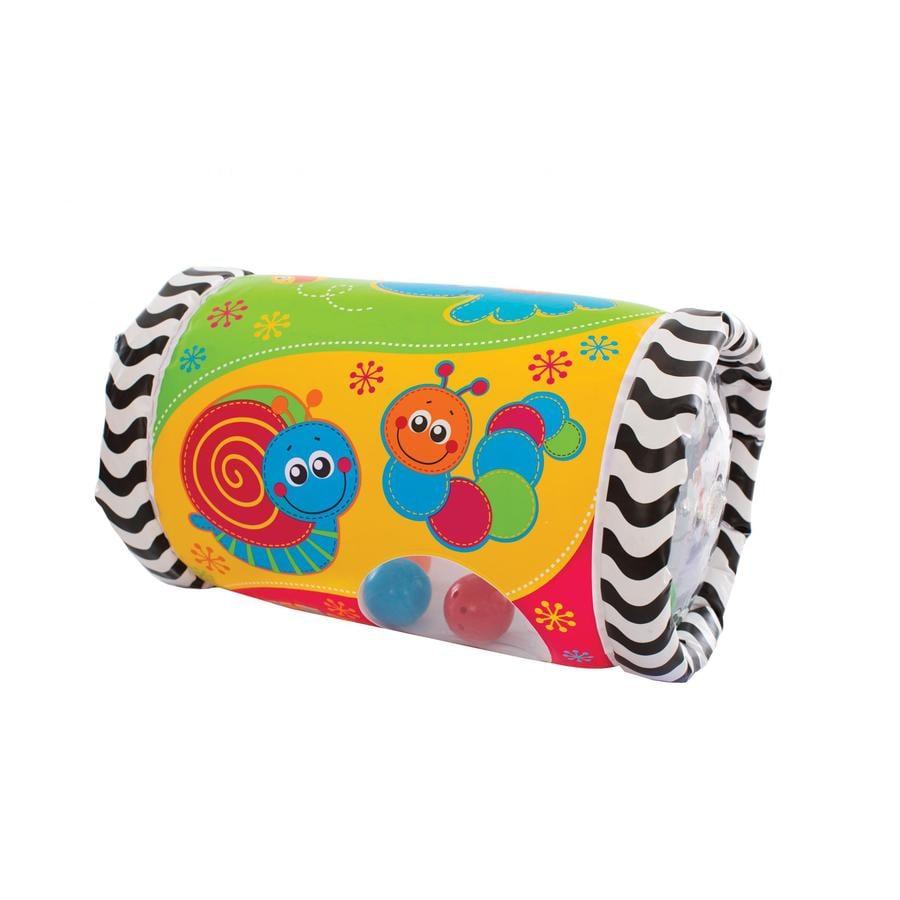 Playgro - Krabbelrolle mit Musik -