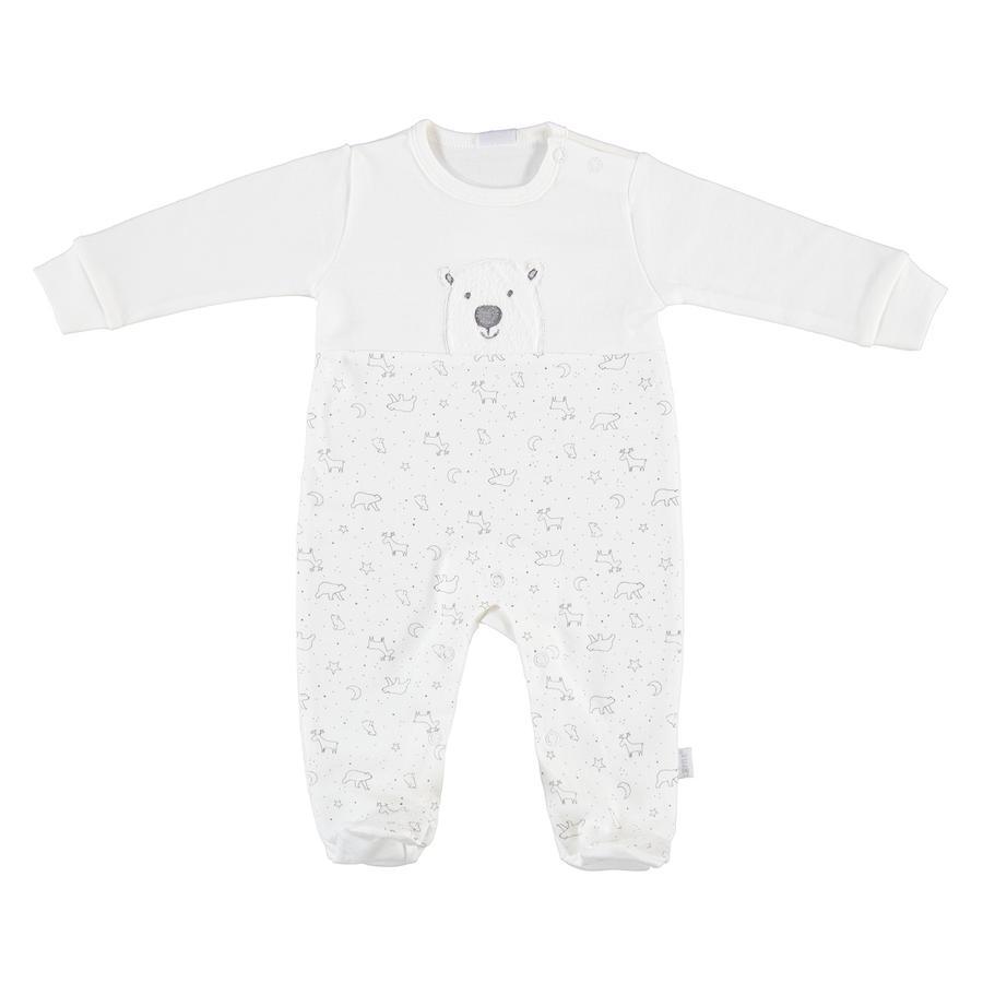 LITTLE Pyjama enfant, coton, 1 pièce