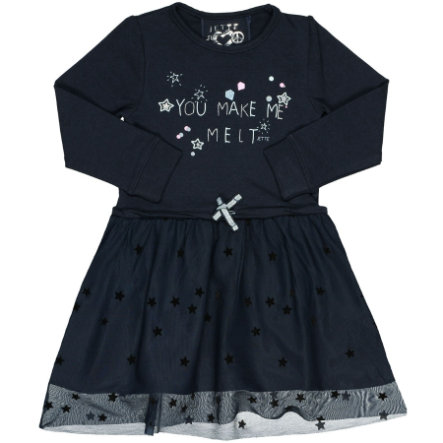 JETTE by STACCATO Girls Kleid marine